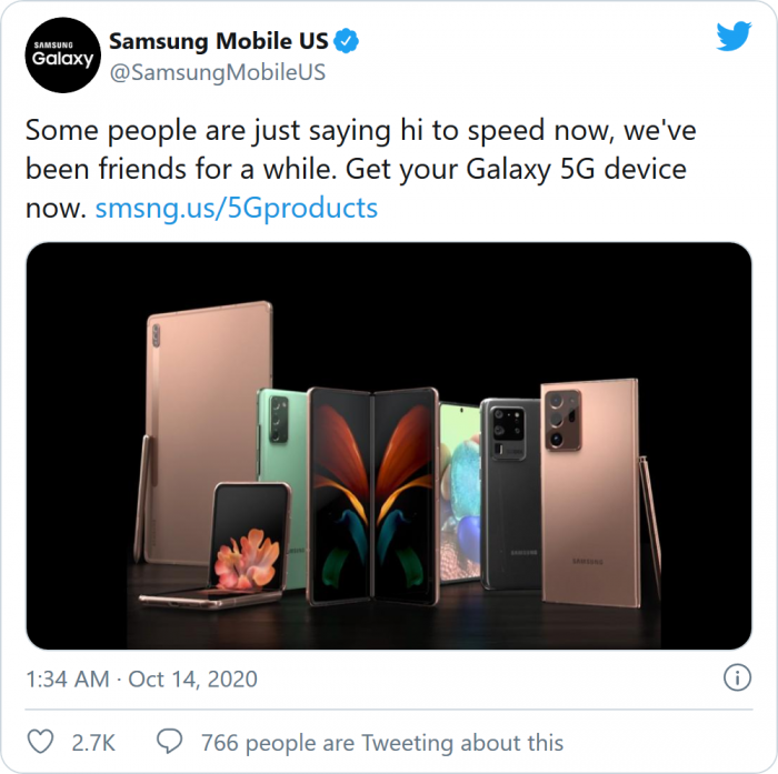 Screenshot_2020-10-14 Samsung Fires at Apple for Being Late to the 5G Race.png